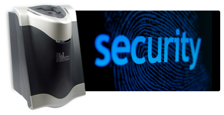 biometric card security doubts voiced